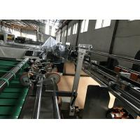 Wholesale Offset Paperboard Paper Roll To Sheet Cutting Machine / Paper Sheeter Machine from china suppliers
