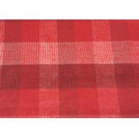 Wholesale Plaid 12 Wale Top Dyed Lightweight Corduroy Fabric Contemporary Curtain Fabric from china suppliers