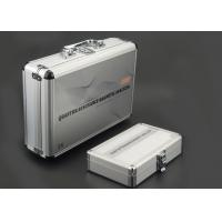 Wholesale Spanish Quantum Body Health Analyzer For Full Body Sub-Health Test from china suppliers