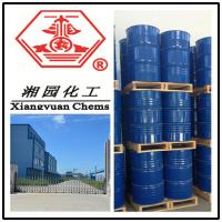 Wholesale Custom ETHACURE 300 Curative Molecular Formula C9H14N2S2 Equivalent 107 from china suppliers
