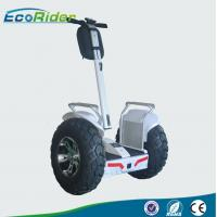 Wholesale Two Wheels Self Balance Scooter Segway Electric Scooter Chariot App Controlled By Phone from china suppliers