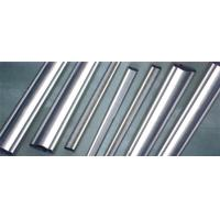 Wholesale Customized 5.8M BS1387 Standard Galvanised Welding Stainless Steel Pipes from china suppliers