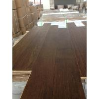 Wholesale Oak engineered flooring oak flooring wood engineered flooring from china suppliers