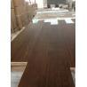 Buy cheap Oak engineered flooring oak flooring wood engineered flooring from wholesalers
