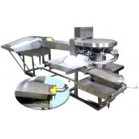Wholesale Hen Egg Breaking Machine from china suppliers