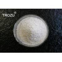 Wholesale High Efficiency Mildew Inhibitor TZ44 Broad Spectrum For Leather REACH Approved from china suppliers