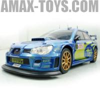 Buy cheap 1: 18 - Subaru - Remote Control Cars-Show Box (lc-32801B) from wholesalers