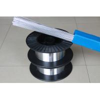 Wholesale China factory supply pure aluminum welding wire/MIG wire er1100 from china suppliers