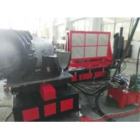 Wholesale SHG800 Table Butt Fusion Machine from china suppliers
