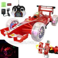 Wholesale R C Car - (RC Cars) Radio Control Car - Multifunction R/C Racing Car, R/C Toy, (R C toy - R/C Car, Toy Cars) (RCC68825) from china suppliers