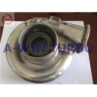 Wholesale Holset HX60 Turbocharger Compressor Housing For Caterpillar from china suppliers