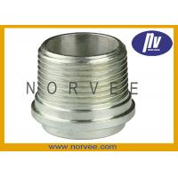Wholesale Non Standard SS201 SS303 SS304 Steel Nuts And Bolts with Painted Coating from china suppliers