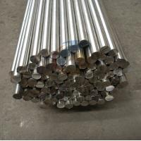 Wholesale 1RK91 surgical used stainless steel bright bar(ASTM A564-2004) from china suppliers