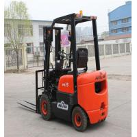 Wholesale Small ElectriC Battery Forklift For Sale from china suppliers