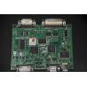 Buy cheap 3D Laser Marking Board / 3D Laser Control Board / EZCAD 3 Software from wholesalers