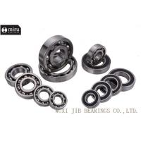 Wholesale Deep groove High Speed ball bearing 6300 - 6328N / ZZ / 2RS / OPEN For Tractor from china suppliers