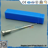Wholesale Cummins  ERIKC F00RJ01714 FooRJ01714 bosch  injection valve , CRIN injector nozzle valve F00R J01 714 from china suppliers