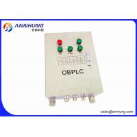 Wholesale Outdoor Aviation Obstruction Lighting Controller with Antioxidative Case from china suppliers