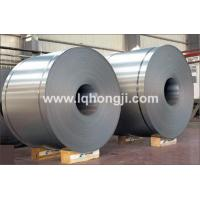 Wholesale cold rolled steel sheet in coil export to India from china suppliers