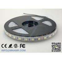 Wholesale Dimmable LED Strip Lights 12v 24v 15w Shop Lighting Mix Color Temperature Constant Current 5 Meters Each Reel from china suppliers