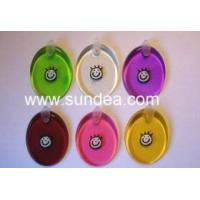 Wholesale GEL AIR FRESHENER from china suppliers