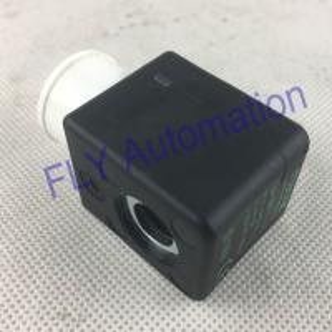 Quality Mecair pulse valve SB3 220/240VAC 110VDC solenoid valve coil 1008Ω for sale