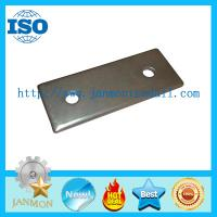 Wholesale Metal Stamping Part,Metal Punched Part,Metal stamping,Metal punching,Metal stamped part,Metal punched part,MetalStamped from china suppliers