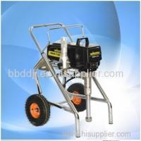 Wholesale High-pressure Airless sprayer made in china from china suppliers