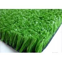 Wholesale LUXGrass brand Economic artificial roof carpet grass from china suppliers