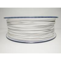 Quality 31 Colors 3D Printer Plastic Material , 3D Printer Filament 3mm / 1.75mm for sale