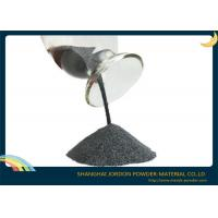 Wholesale 100 Mesh Fine Ferro Molybdenum Powder Finished Products Without Lump / Dregs from china suppliers