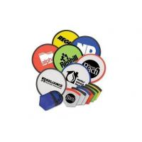 Buy cheap Flying Disc from wholesalers