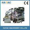 Buy cheap Adhesive Label Coating Machine,Adhesion Product Coating Machine from wholesalers