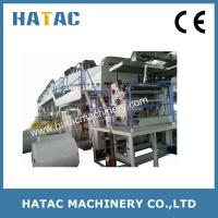 Buy cheap Multi-function Coating and Laminating Machine,Paper Coating Machine from wholesalers