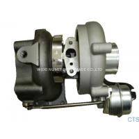 Wholesale Toyota Auto Car Turbocharger CT26 1720174020 For Toyota Celica GT Four ST185 3S-GTE Engine from china suppliers