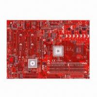 Wholesale 26-layer PCB with 2oz Copper Thickness from china suppliers
