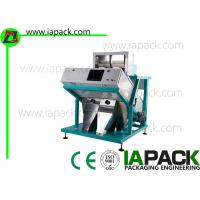Wholesale Granules Colour Sorter Machine / Seed Color Sorter Separator from china suppliers