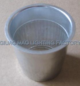 2.5 inch downlight reflector
