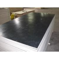 Wholesale marine plywood from china suppliers