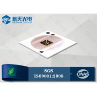 Wholesale Moisture Sensitivity Level 4 5050 UV IR LED 265nm UVC Used For Bio-analysis / Detection from china suppliers