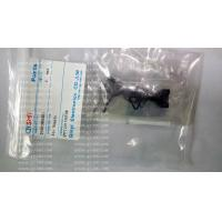 Buy cheap Siemens smt parts Simens spare parts 03000896S01 Air Supply from wholesalers