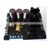 Buy cheap Kato Engineering Automatic Voltage Regulator K125-10B (AVR K125-10B) for Caterpillar generator from wholesalers