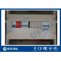 Quality Rack Mount Power Distribution Unit for sale