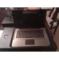 Wholesale HP ENVY 15 Notebook i7-920XM 8 GB RAM, 1 TB Hard Drive 1000 GB, Windows 7) from china suppliers