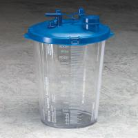 Wholesale Best Canister Vacuum/Suction Canister/Suction Container from china suppliers