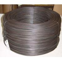 Wholesale Black Iron Wire Soft from china suppliers