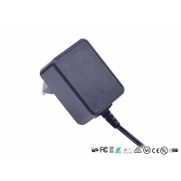 Wholesale CE GS Certificate EU Plug 12V 1A AC DC Power Adapter For Router from china suppliers