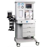 Wholesale High Class Anesthesia Equipment with Inner Ventilator MCA-025 from china suppliers