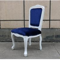 Wholesale Antique Wood Dining Room Furniture Cheap Banquet Chairs Uesd for Wedding Chair Hotel Chair from china suppliers