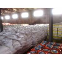 Wholesale good quality 800kg bulk bag detergent powder/1000kg bulk bag washing powder for clothes from china suppliers